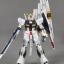 MG 1/100 (6619) Nu Gundam Ver.Ka (x12 Fin Funnels + Red Psycho Frame + Effect Part) thumbnail 8