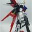 MG Strike Gundam thumbnail 3