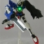 MG (024) 1/100 EXIA IGNITION MODE thumbnail 10