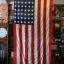 ธงชาติอเมริกา (ธงเก่าดาว48ดวง) thumbnail 4