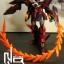 MG 1/100 Gundam Epyon EW Ver. [Momoko] thumbnail 10