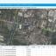 บริการเซอร์เวอร์ออนไลน์ ระบบจีพีเอส Tracking ช่วยให้ติดตามเป้าหมายได้ตลอด 24 ช.ม. thumbnail 1