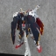MG 1/100 (6644) Crossbone Gundam X-1 Full Cloth [Daban] thumbnail 6