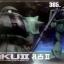 1/48 Mega Size MS-06F Zaku II thumbnail 1