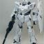 MG (005) 1/100 RX-O Unicorn Gundam Ver. Ka thumbnail 3