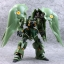 NZ-666 Kshatriya [Bao Feng Model] thumbnail 3