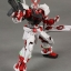 PG 1/60 Red Frame + Tactical Arms [Daban & M3Model] thumbnail 31