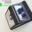 ไฟ LED โซล่าเซลล์ SOLAR LED พร้อม Motion - Sensor ตรวจจับคนเดินผ่าน thumbnail 4