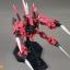 MG 1/100 (6617) Aegis Gundam [Daban] thumbnail 12