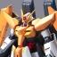 HG OO (50) 1/144 GN-007GNHW/M Arios Gundam GNHW/M thumbnail 2