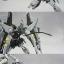 MG 1/100 Strike Noir [Momoko] thumbnail 9