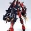 MG 1/100 ZGMF-X12A Gundam Testament [Momoko] thumbnail 7