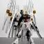 1/144 HG RX-93 Nu Gundoom / Gundam thumbnail 7