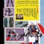 RG 1/144 RX-78-2 thumbnail 8