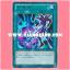 15AY-JPC29 : Dark Magic Attack / Black Magic (Ultra Rare) thumbnail 1