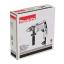 """สว่านกระแทก 16 mm 5/8"""" รุ่น HP1630 ยี่ห้อ Makita (JP) Hammer Drill thumbnail 16"""