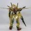 HG SEED (15) 1/100 Akatsuki Gundam thumbnail 9