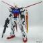 MG Strike Gundam thumbnail 2
