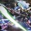 MG 1/100 Gundam Deathscythe-Hell EW Ver. [Momoko] thumbnail 2