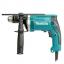 """สว่านกระแทก 16 mm 5/8"""" รุ่น HP1630 ยี่ห้อ Makita (JP) Hammer Drill thumbnail 12"""