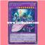 SHVI-JP047 : Lunalight Panther Dancer / Moonlight Panther Dancer (Secret Rare) thumbnail 1