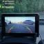 กล้องมองหลังไร้สาย สำหรับ GPS Android thumbnail 5