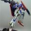 MG Zeta Gundam Ver.2.0 thumbnail 6