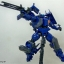 HG OO (16) 1/144 MSJ-06II-ET Tieren Space Commander Type thumbnail 5