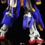 MG 1/100 Avalanche Exia [Hobby Star] thumbnail 22
