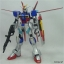HG SEED 1/100 Force - Sword Impulse Gundam Extra Finish thumbnail 3