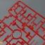 MG 1/100 (8807) Red Frame w/mars jacket [Daban] thumbnail 30