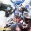 HG AGE 1/144 Gundam AGE-1 Normal [Momoko] thumbnail 1