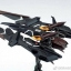MG 1/100 ZGMF-X12A Gundam Testament [Momoko] thumbnail 12
