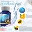 LOT คอลลาเจน คอมเพล็กซ์ (60เม็ด/ขวด) collagen complex (60cap/bottle) thumbnail 4