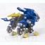D-Style ZOID Blade Liger thumbnail 7