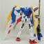 MG (030) 1/100 XXXG-01W Wing Gundam EW Ver. thumbnail 4