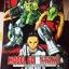 HG Wing 1/100 Nataku thumbnail 2