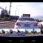 GPSนำทาง รุ่นGT999 16GB+AV-IN + กล้อง + เรดาห์ ระบบ Android CPU 2core 1.5Ghz 512DDRram 16GB memory + AV-IN thumbnail 25