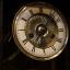 นาฬิกาลอนดอนศรไขว้ กล่องดนตรี รหัส12161am thumbnail 9