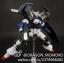 HG 1/144 Geminass Gundam W G-UNIT [Dragon Momoko] thumbnail 5