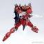 MG 1/100 ZGMF-X12A Gundam Testament [Momoko] thumbnail 9