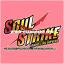G Booster Set 4 : Soul Strike Against The Supreme (VG-G-BT04) - Booster Box thumbnail 3