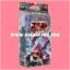 Pokémon TCG XY—Steam Siege : Gears of Fire Theme Deck thumbnail 1