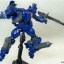 HG OO (10) 1/144 MSJ-06II-A Tieren Space Type thumbnail 5