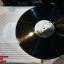 แผ่นเสียงผุสชา อัลบั้ม วันและคืน รหัส30960pc thumbnail 1
