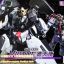 HG 00 (04) 1/100 GN-004 Gundam Virtue thumbnail 1