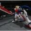 MG (026) 1/100 XXXG-01S Shenlong Gundam EW Ver. thumbnail 4