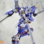 MG 1/100 Avalanche Exia Dash Ver.MB [Daban] thumbnail 4