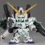 SD (390) Full Armor Unicorn Gundam thumbnail 2