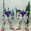 MG (010) 1/100 GAT-X105 Launcher & Sword Strike Gundam thumbnail 3